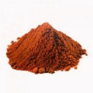 10kg / 22lbs Apocalypse Red Lava Scorpion Powder