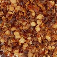 1 Kilogram Datil Pepper Flakes