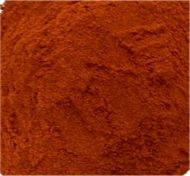 Guajillo Pepper Powder 2.2 Pounds or 1 Kilogram