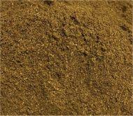 Jalapeno Powder 1 Kilogram