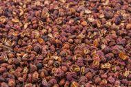 Sichuan Pepper Whole Peppercorns 1kg or 2.2lbs